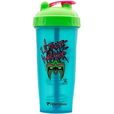 PerfectShaker Performa 28 oz. WWE Shaker Cup
