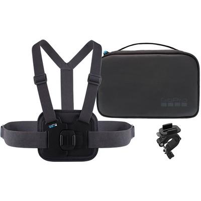 GoPro Sports Camera Accessory Kit (AKTAC-001)