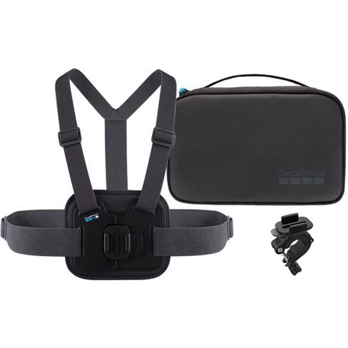 GoPro Sports Camera Accessory Kit (AKTAC-001) - image 1 of 4