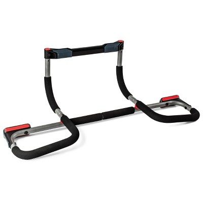 Perfect Fitness Multi-Gym Elite Workout Bar