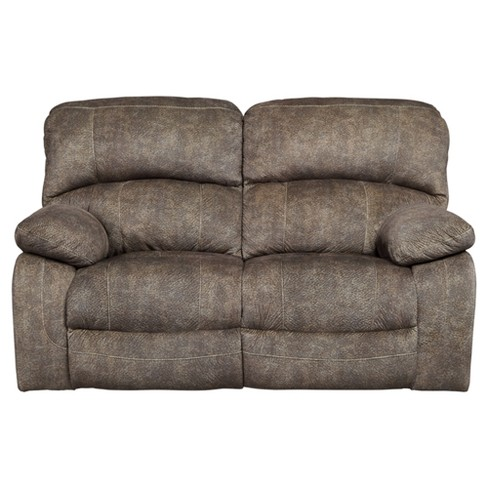 Sofas Cast Iron  - Signature Design by Ashley - image 1 of 9
