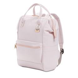 """SWISSGEAR 16"""" Laptop Backpack"""