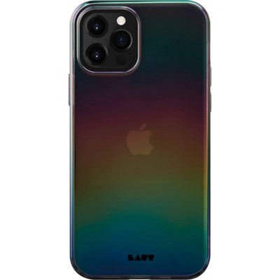 LAUT Apple iPhone Holo - Midnight