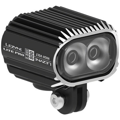 Lezyne Lite Pro Drive Ebike Light