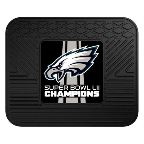 Philadelphia Eagles Rugs Taraba Home Review