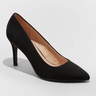 Women's Gemma Heels - A New Day™