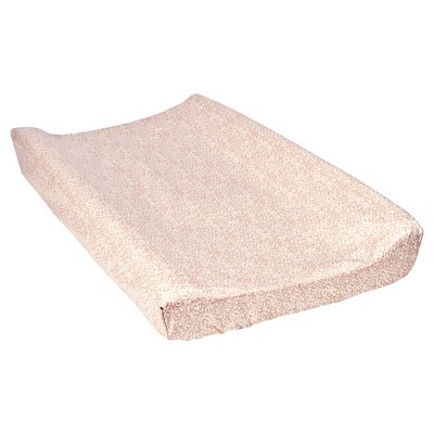 Trend Lab Waverly® Rosewater Glam Changing Pad Cover
