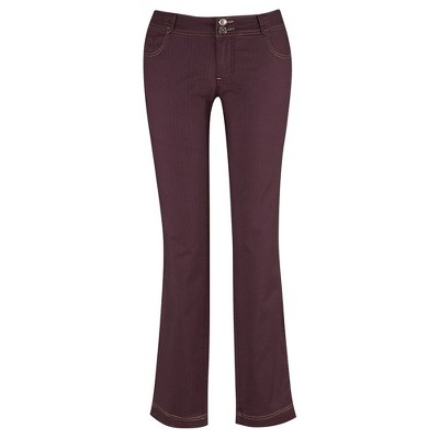 Aventura Clothing  Women's Shonda Pant