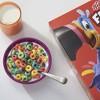 Froot Loops Breakfast Cereal - 19.4oz - Kellogg's - image 3 of 4