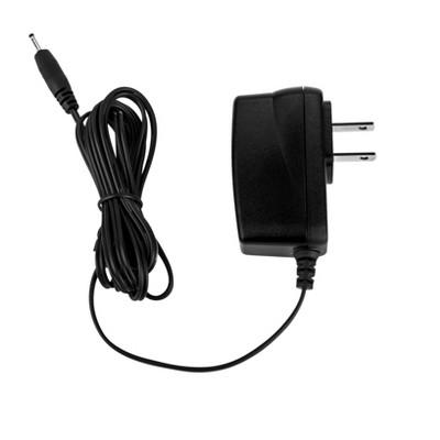 Jabra Engage Power Supply 14207-43