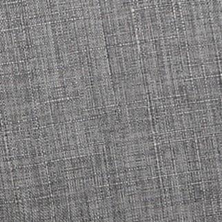 Walnut Brown/Light Gray