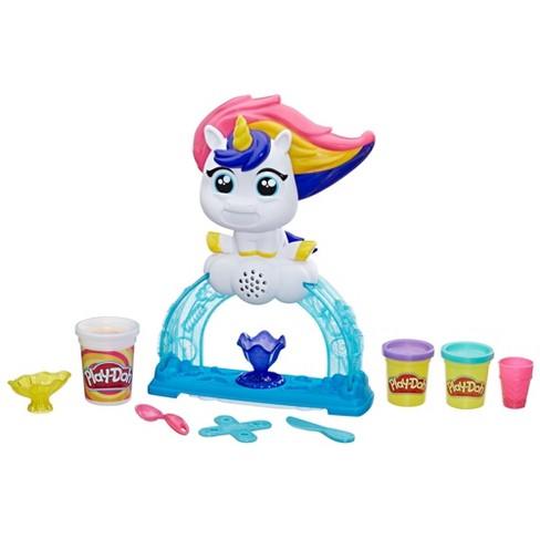 Play-Doh Tootie Ice Cream Set 3pk - image 1 of 4