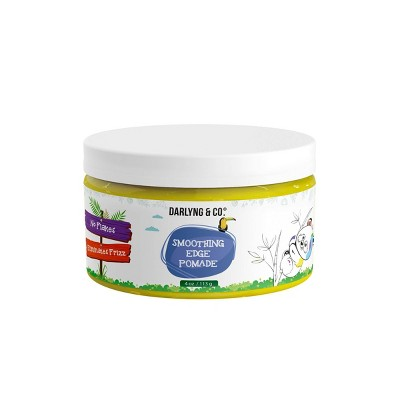 Darlyng & Co. Kids Styling Hair Pomade - 4oz