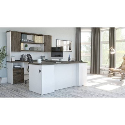 Norma Home Office Collection - Bestar