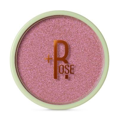 Pixi by Petra +ROSE Glow-y Powder