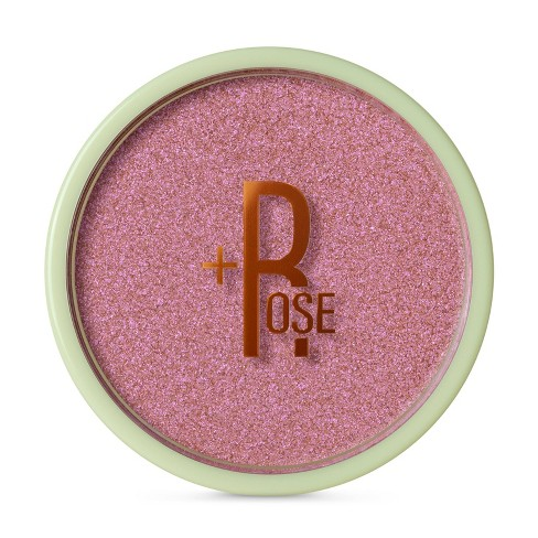 Pixi by Petra +ROSE Glow-y Powder - image 1 of 3