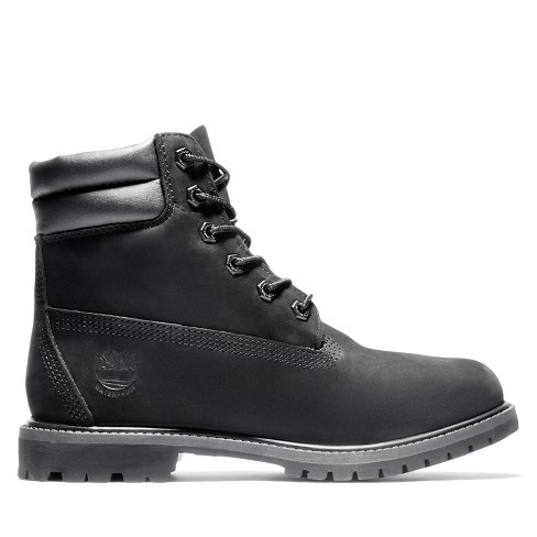 Timberland Women's Waterville 6-Inch Waterproof and Insulated Boots - image 1 of 4
