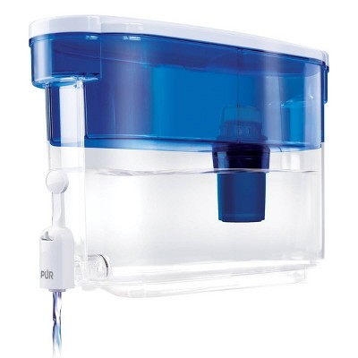 PUR Classic 30-Cup Water Dispenser
