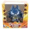 """Toynami, Inc. Skelanimals DC Heroes 4"""" Vinyl Figure: (Batman) Jae - image 2 of 3"""