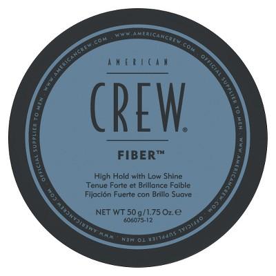 american crew fiber gel