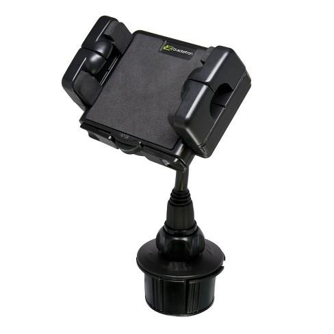 Bracketron Cup-iT XL - Black - image 1 of 4