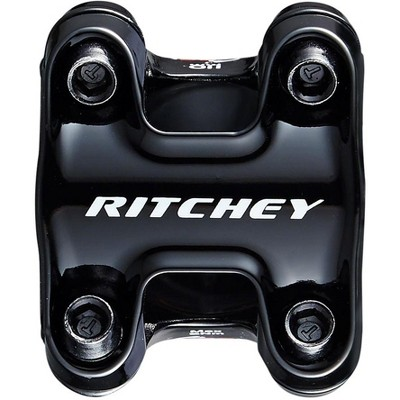 Ritchey Stem Face Plates Stem Small Part