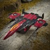 Transformers Generations War for Cybertron Earthrise Voyager WFC-E26 Thrust - image 4 of 4