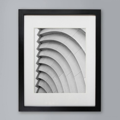 Single Picture Gallery Frame - Made By Design™ - image 1 of 4