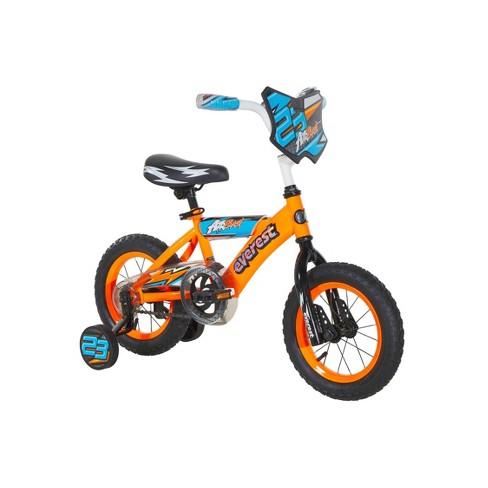 "Dynacraft Everest Blast 12"" Kids' Bike - image 1 of 4"
