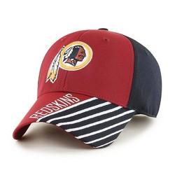 NFL Men's Ledgemere Hat