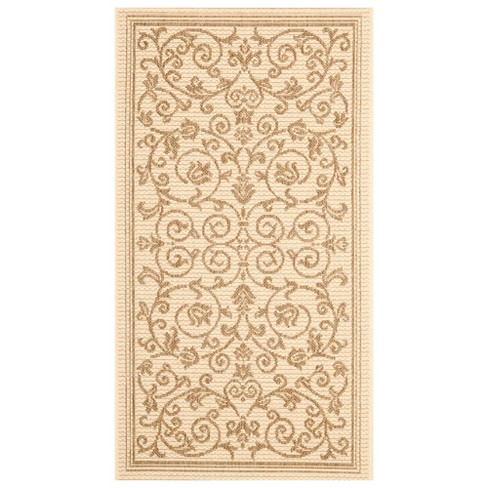 Vaucluse Outdoor Rug - Safavieh - image 1 of 2