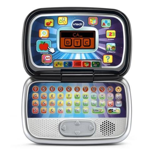 VTech Play Smart Preschool Laptop - image 1 of 4