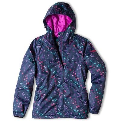 Chamonix Marlow Snowboard Jacket Womens
