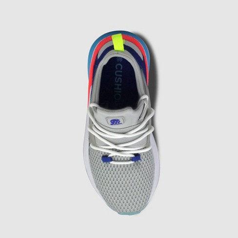 6dbf33259 Boys  Surpass Performance Athletic Shoes - C9 Champion® Gray. Shop all C9  Champion