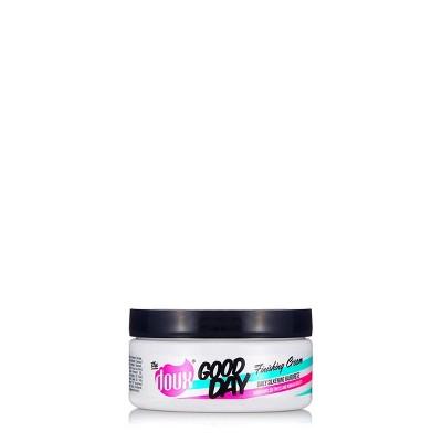 The Doux Good Silkening Hairdress - 8 fl oz