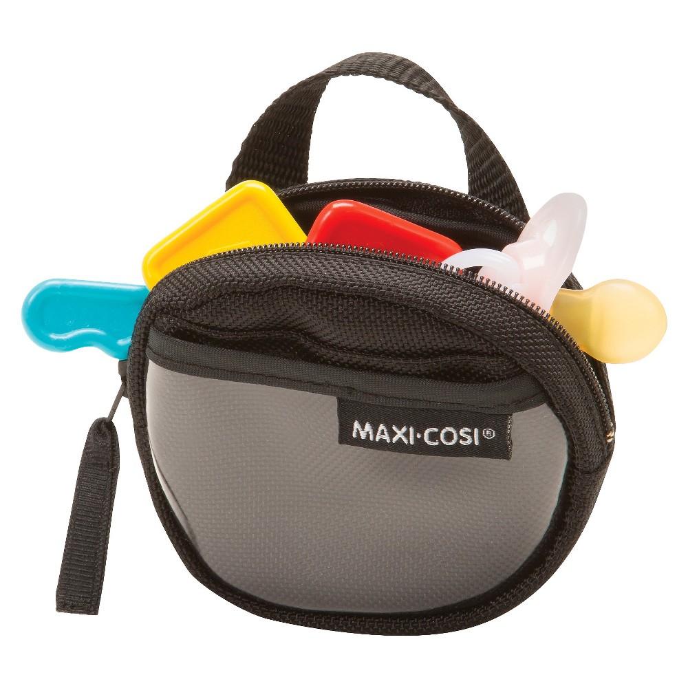 Maxi-Cosi Cosi Keeper, Black