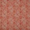 """16.5"""" 2pk Merida Pimento Throw Pillows Orange - Pillow Perfect - image 4 of 4"""