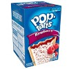 Pop-Tarts Frosted Raspberry Pastries - 8ct / 14.7oz - image 5 of 7