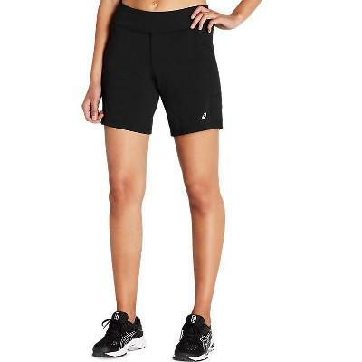 ASICS Women's 7In Knit Short Running Apparel 2032A929