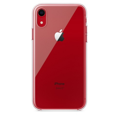 iphone xr case with photo