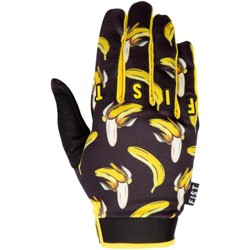 Fist Gloves Wavy Protective Gloves