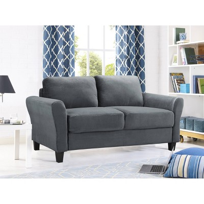 Willow Loveseat - Lifestyle Solutions : Target