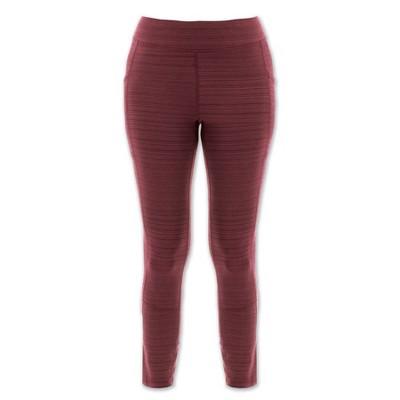 Aventura Clothing  Women's Kimana Legging