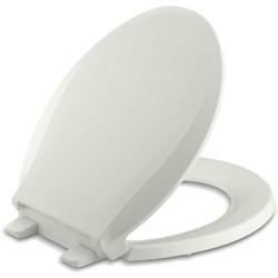 Terrific Kohler K 4662 Lustra Round Closed Toilet Seat Target Ncnpc Chair Design For Home Ncnpcorg