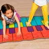 B. toys Musical Piano Mat - image 2 of 4