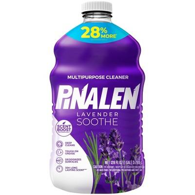 PINALEN Lavender - 128 fl oz