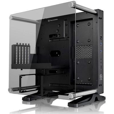 Thermaltake Core P1 Mini ITX Tower Computer Case