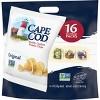 Cape Cod Original Potato Chips Multipack - 16oz - image 3 of 4