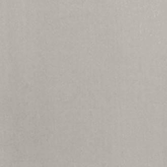 Velvet Light Gray