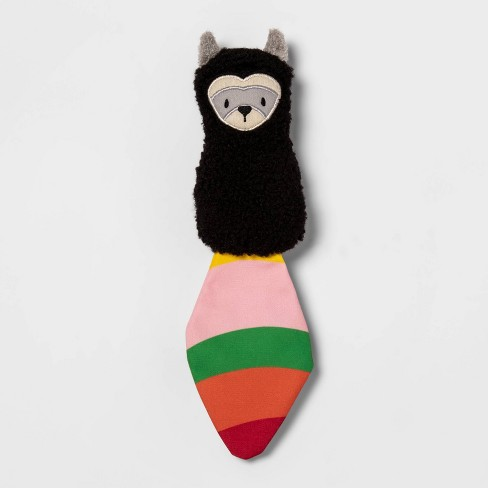 Small Raccoon Dog Toy - Boots & Barkley™ - image 1 of 1